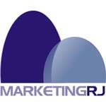 MarketingRJ