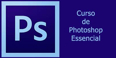 photoshop-essencial